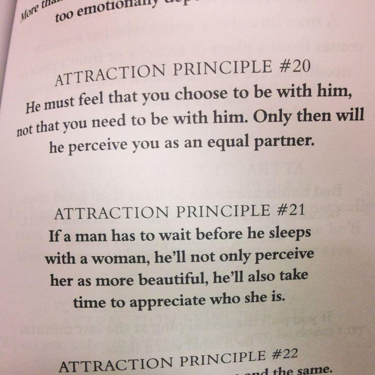 dating relationship books for men