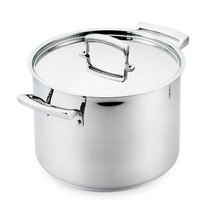 Stock Pots - 12 Qt/11.35 L