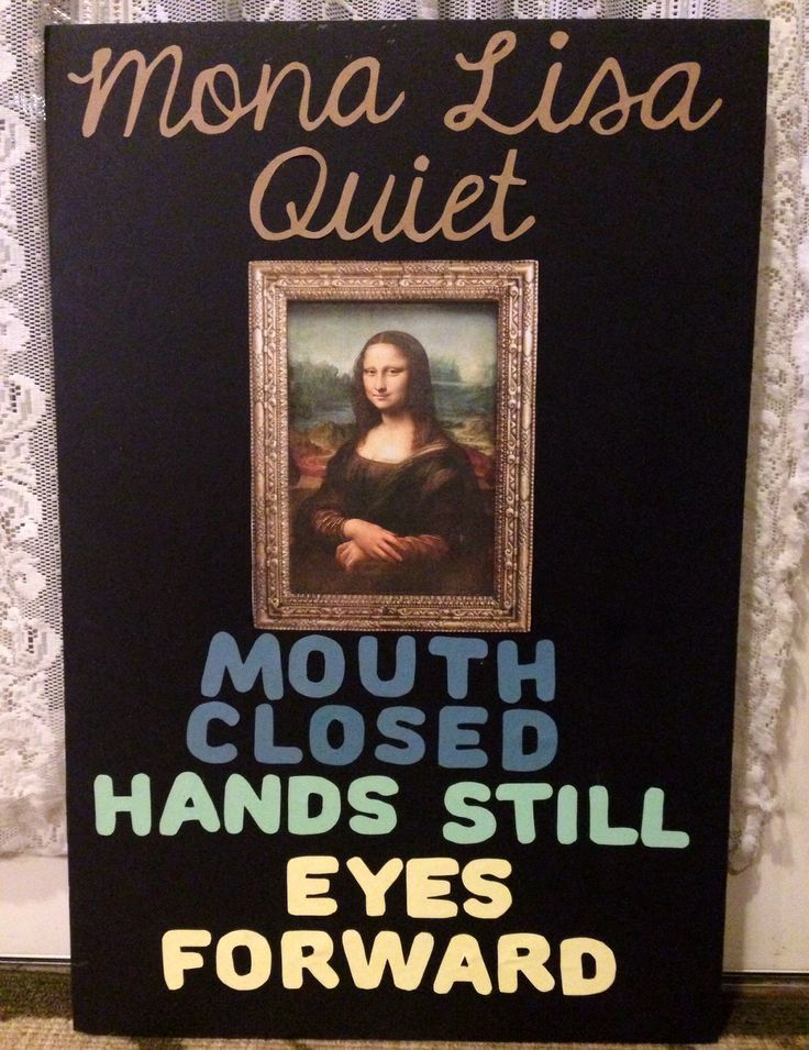 books about the mona lisa