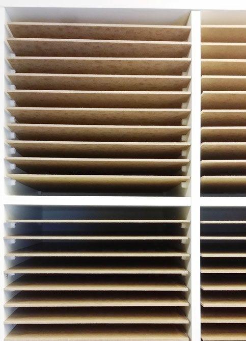 https://www.little-lizzys-crafts.at/2015/07/01/diy-paper-storage-papieraufbewahrung-für-12x12/