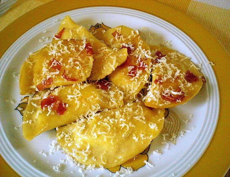 Die besten 25+ Traditionelle russische Küche Ideen auf Pinterest - russische k che rezepte