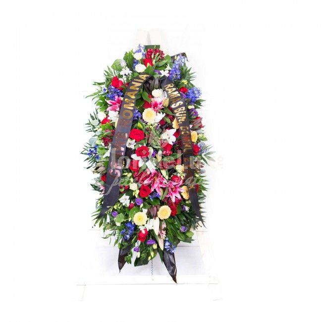 https://www.floridelux.ro/coroana-funerara-online.html