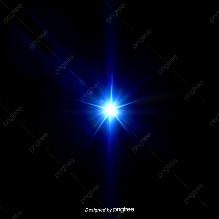 Hd Lens Flares Beam Light Effect Glare Png Transparent Clipart Image And Psd File For Free Download In 2021 Lens Flare Studio Background Images Banner Background Images