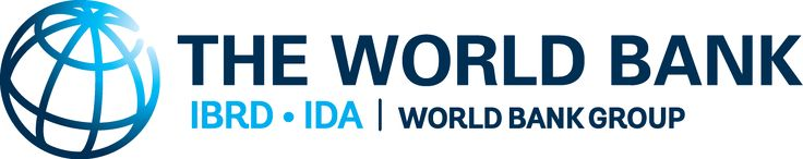 World_Bank_logo.png (990×197)