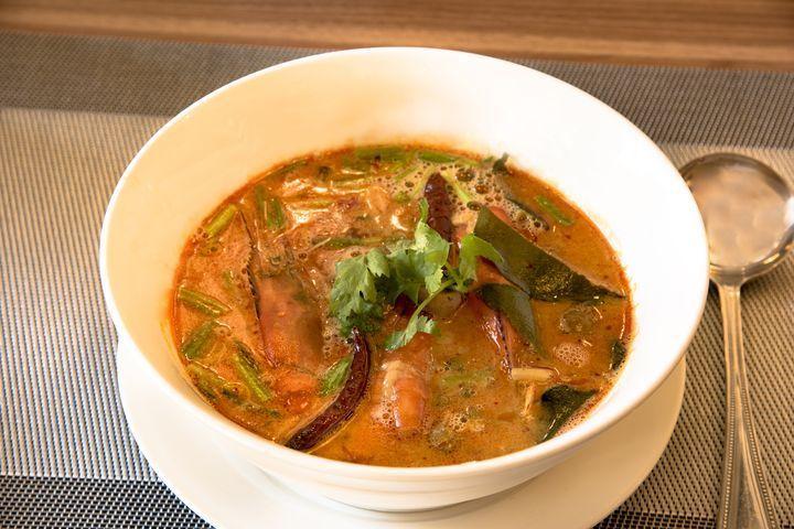 """絶対に外さない!""""恵比寿""""で本当に美味しい「タイ料理」の名店7選   RETRIP[リトリップ]"""