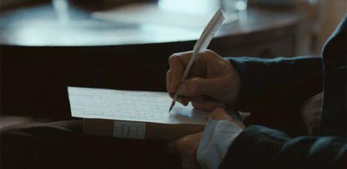 Δημοσιεύστε τα κείμενα σας στο Blog του Writecraft και μοιραστείτε το ταλέντο και την ιστορία σας.