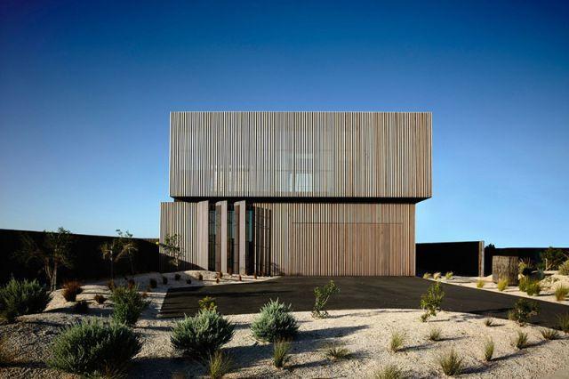 Australian Houses Shortlist 2013. Torquay house - Wolveridge Architects