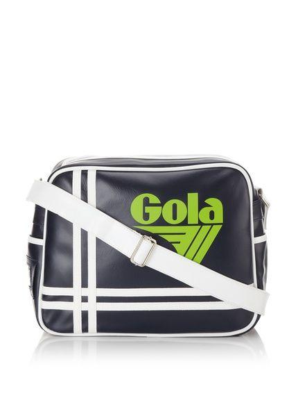 Gola Redford Cross Shoulder Bag.