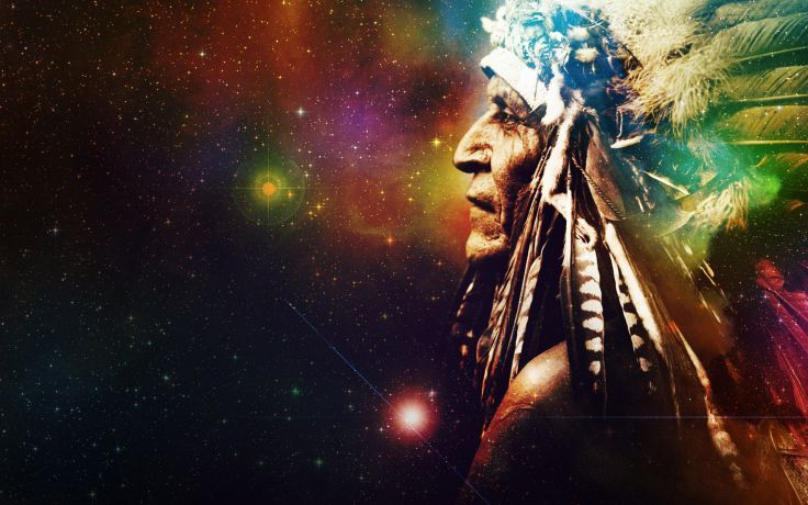 indianer1- http://www.humanistische-aktion.de/seattle.htm