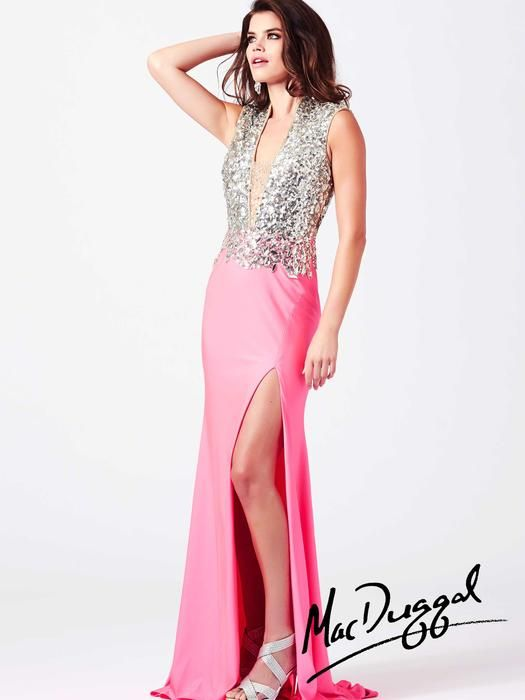 63 best Mac Duggal Prom 2014 images on Pinterest | Prom 2014, Prom ...