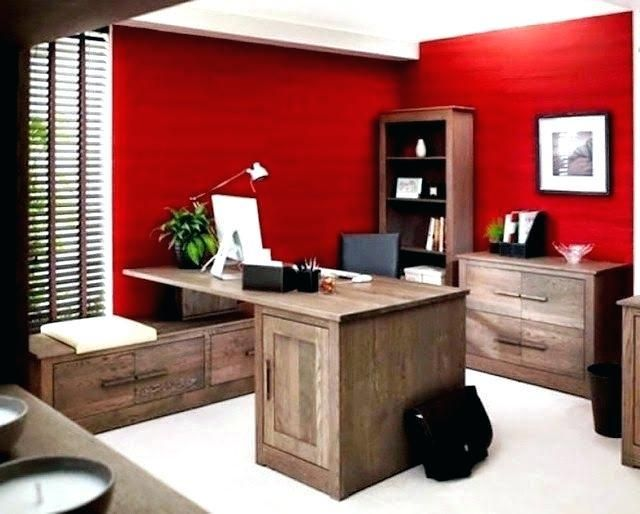 Office Wall Paint Colors Office Interior Wall Paint Design Ideas For