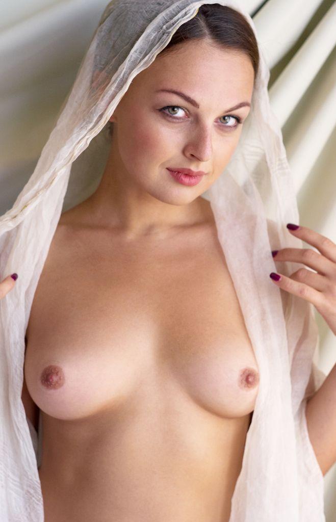 Tumblr bride nude-2603