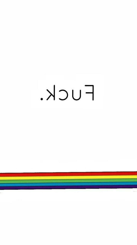 LGBT0 – #LGBT0