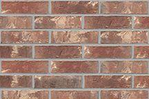 Acme Brick Texas Pecan Home Pinterest Pathways