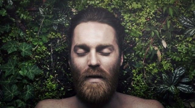 Chet Faker – Talk Is Cheap by Toby & Pete.