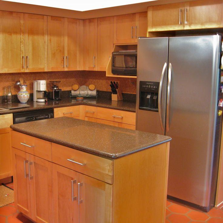 Kitchen Cabinets Shaker Style 72 best kitchen ideas images on pinterest | kitchen ideas, home