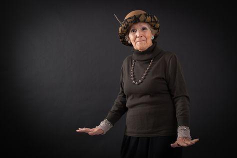 Nagymamám titka! Így maradt sovány és tartotta szinten a koleszterin szintjét! Ezt próbáld ki ha fogyni akarsz!