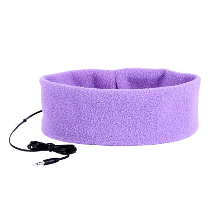 >> Click to Buy << Soft Sleeping Headphone Sports Mask Headband Headphone Headset For Cell Phone #Affiliate