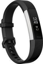 [$119.99 save 21%] Fitbit Alta HR Heart Rate  Fitness Wristband #LavaHot http://www.lavahotdeals.com/us/cheap/fitbit-alta-hr-heart-rate-fitness-wristband/198215?utm_source=pinterest&utm_medium=rss&utm_campaign=at_lavahotdealsus