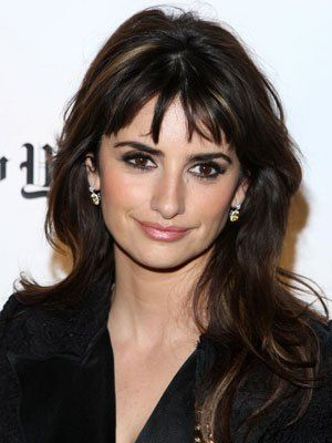 7 best 40 somethings hairstyles images on Pinterest | Hair cut, Hair ...