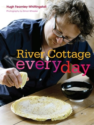 River Cottage - Everyday