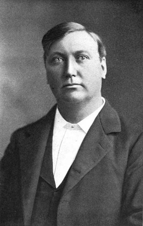 Dec 30, 1905: Former Idaho Governor Steunenberg is assassinated.  Targeted for his role in quelling a miners' strike in 1899, former Idaho governor Frank Steunenberg is wounded by a powerful bomb that is triggered when he opens the gate to his home in Caldwell, Idaho. He died shortly afterwards in his own bed.