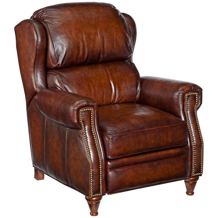 2768 best Hooker Furniture images on Pinterest | Hooker ...