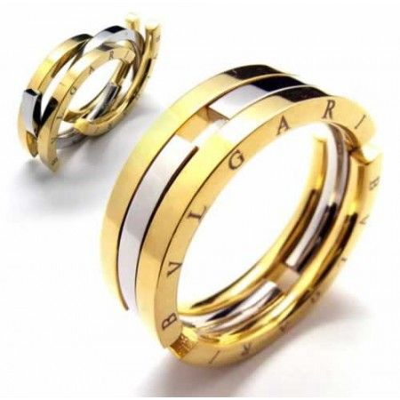 puzzle wedding rings 52 best earcuff images on ear studs earrings 6927