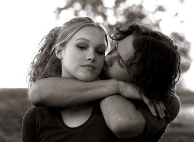 <3..ten things I hate about you