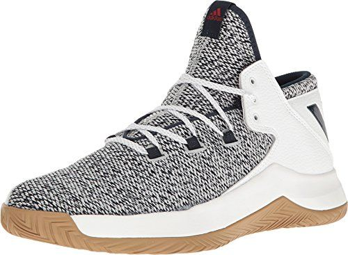 adidas Mens Rise Up Pasadena, California 2017. $79.95 Basketball Shoes Best  Sale \u2013 adidas