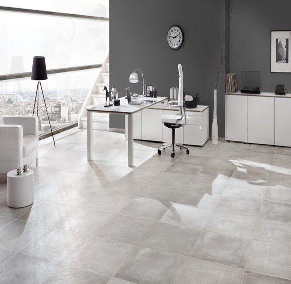 Decorative Tiles Australia Fascinating 7 Best Rak Ceramic Images On Pinterest  Bathroom Ideas Bathroom Design Ideas