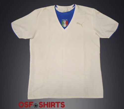 ITALY-National-Away-2006-2008-FOOTBALL-SHIRT-Jersey-Maglia-Camiseta-Soccer-L  http://www.ebay.com/itm/-/332075226686