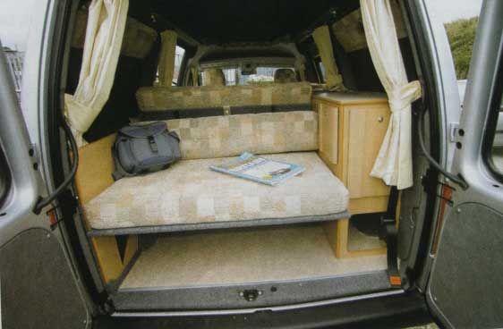 182 best images about car camper conversion on pinterest for Campervan furniture plans
