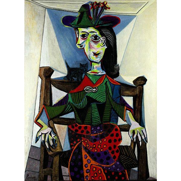 Très Plus de 25 idées magnifiques dans la catégorie Picasso œuvres d  QQ65
