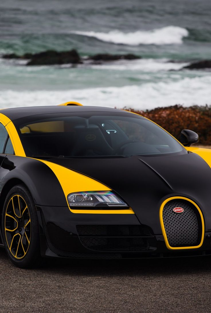 17 best ideas about bugatti veyron on pinterest bugatti veyron sport bugatti veyron speed and. Black Bedroom Furniture Sets. Home Design Ideas