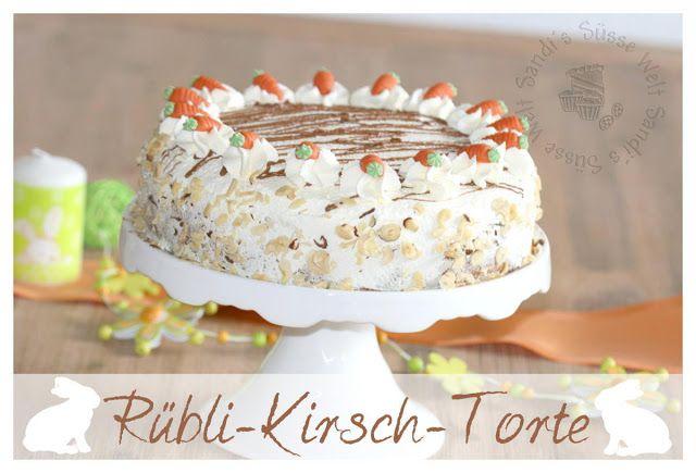 126 best images about oster kuchen torten on pinterest easter happy easter and easter food. Black Bedroom Furniture Sets. Home Design Ideas