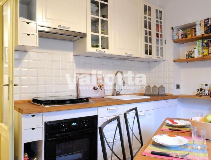 Affitto Appartamento MONZA Via Zanata 2 Appartamenti