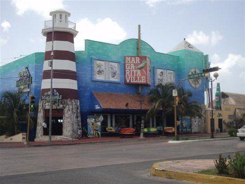 Margaritaville Store Myrtle Beach Sc