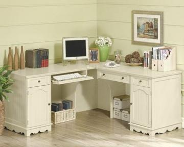 Beautiful!: Work Stations, Corner Desks, Crafts Rooms, Offices Spaces, Rooms Ideas, Desks Design, Desks Ideas, Families Rooms, Design Home