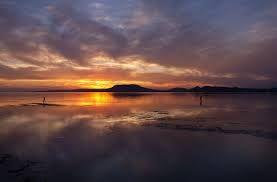 """Képtalálat a következőre: """"balaton naplemente"""""""
