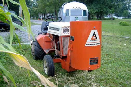 24 best ebay images on pinterest backyard chickens corn grain and gilson composter fandeluxe Images