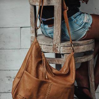 △ NEW BAGS △ arriving online soon! #haseyaleather #bohobag #leather #leatherbag #babe #shoulderbag