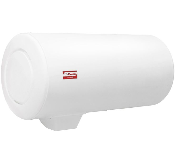 /imgproduit/chauffe-eau-thermor-steatite-horizontal-aci-duralis-150-litres-150l-h-532-1404224799.jpg
