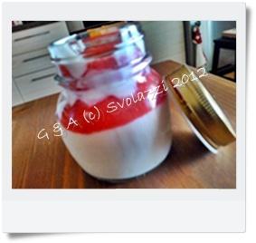 http://www.svolazzi.it/2012/07/una-merenda-fresca-e-naturale.html