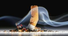 8 Natural Remedies to Help You Quit Smoking http://www.healthdigezt.com/8-natural-remedies-to-help-you-quit-smoking/  You can try this Quit Tea Natural Stop Smoking Aid: http://amzn.to/1Qkwy0P