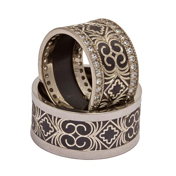 1000+ Images About THEIA WEDDING RINGS On Pinterest   Wedding Ring Photos And Silver Wedding Rings