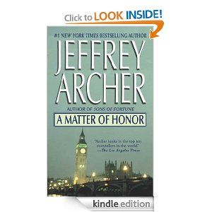 :)Suspen Reading, Immer Reading, Book Worth, Jeffrey Archer, Honor Ebook, Suspension Reading, Kindle Stores, Kindle Editing, Honor Kindle