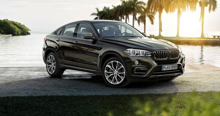Awesome BMW 2017: BMW Car Sales Car24 - World Bayers Check more at http://car24.top/2017/2017/06/18/bmw-2017-bmw-car-sales-car24-world-bayers/