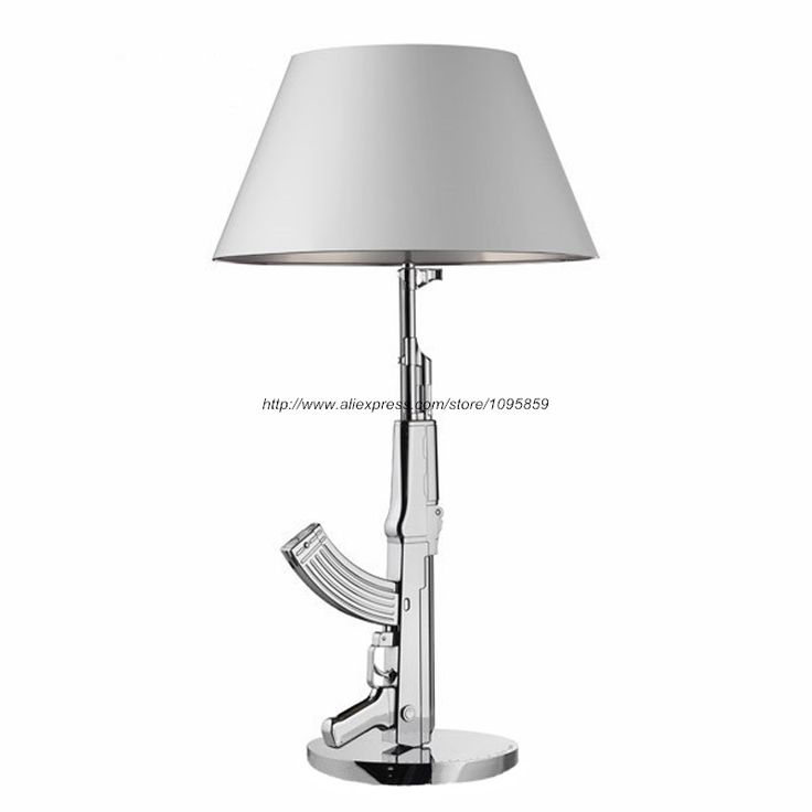 table lamps images desk lamp office online india in pakistan modern