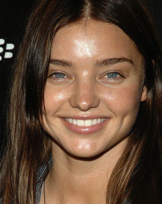 Miranda-Kerr-no-makeup.jpg (541×684)